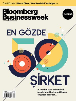 businessweek-cover2018